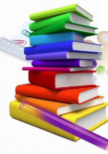 راهکار های مطالعه و مدیریت برنامه ریزی تحصیلی و مدیریت زمان